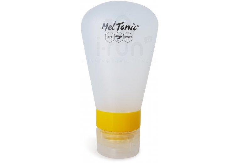 MelTonic Fiole éco gel rechargeable 60 ml