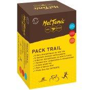 MelTonic Pack Trail