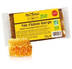 MelTonic Pain d