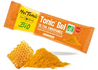 MelTonic gel Tonic Gel Ultra Endurance Bio