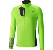 Mizuno Breath Thermo Premium Windtop M