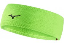 Mizuno HeadBand Breath Thermo