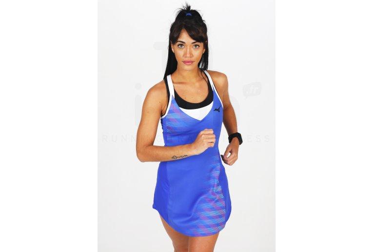 Mizuno Printed Dress W