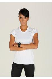 Mizuno Tee-shirt DryLite Core W