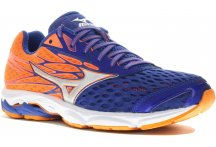 Mizuno Wave Catalyst 2 M