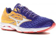 Mizuno Wave Catalyst 2 W