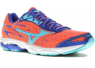 Mizuno Wave Catalyst W