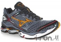 Mizuno Wave Creation 13 Expert M