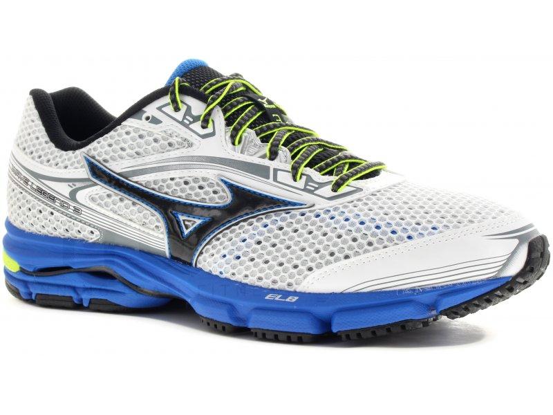 sports shoes 2d185 1b531 ... mizuno wave legend 3 m chaussures homme 113886 1 fb
