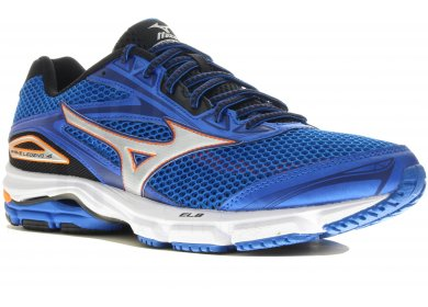 Mizuno Wave Legend 4 M