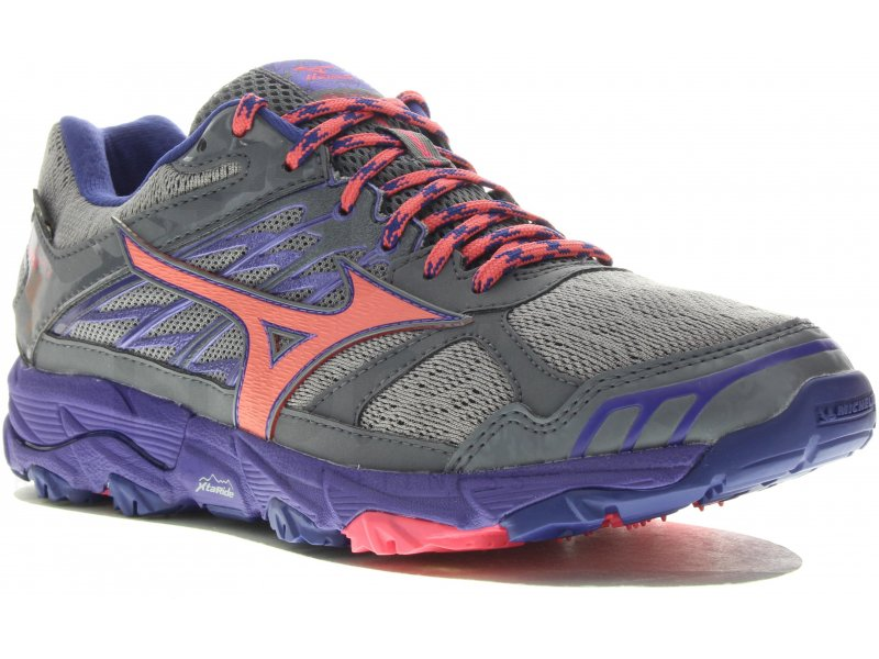 mizuno wave mujin 4 gore tex w pas cher chaussures. Black Bedroom Furniture Sets. Home Design Ideas