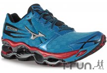 Mizuno Wave Prophecy 2 M