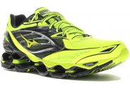Mizuno Wave Prophecy 6 M