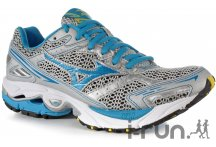 Mizuno Wave Ultima 4 W