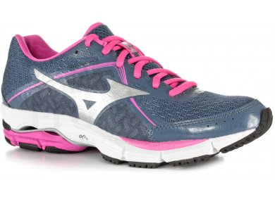 Mizuno Wave Ultima 6 W