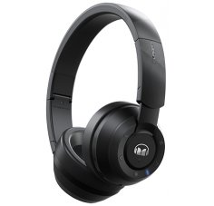 Monster Clarity 200BT HD Wireless