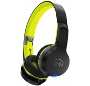 Monster iSport Freedom Wireless Bluetooth