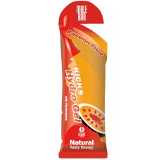 Mulebar Hydrogel Fruits de la Passion