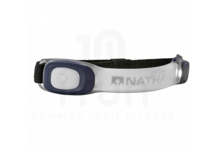 Nathan LightBender Mini R