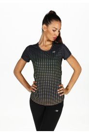 New Balance Accelerate Graphic W