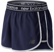 New Balance Accelerate W