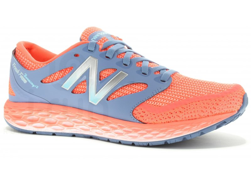 new balance running destockage