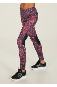 New Balance Collant Impact Printed W