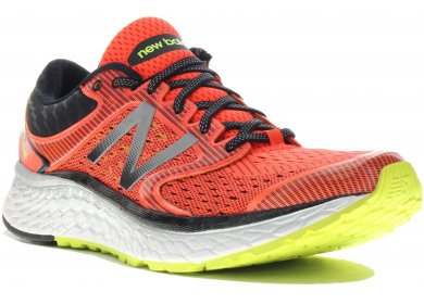 New Balance Fresh Foam 1080 V7 - D M