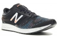 New Balance Fresh Foam 822v3 Graphic Trainer W