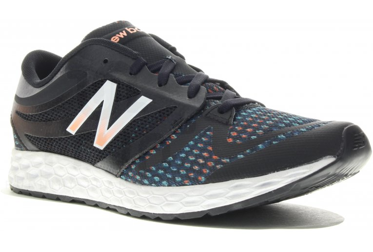 zapatillas new balance fresh