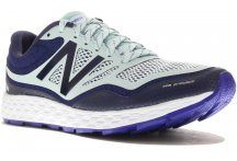 New Balance Fresh Foam Gobi Trail W