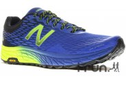 New Balance Fresh Foam Hierro V2 M