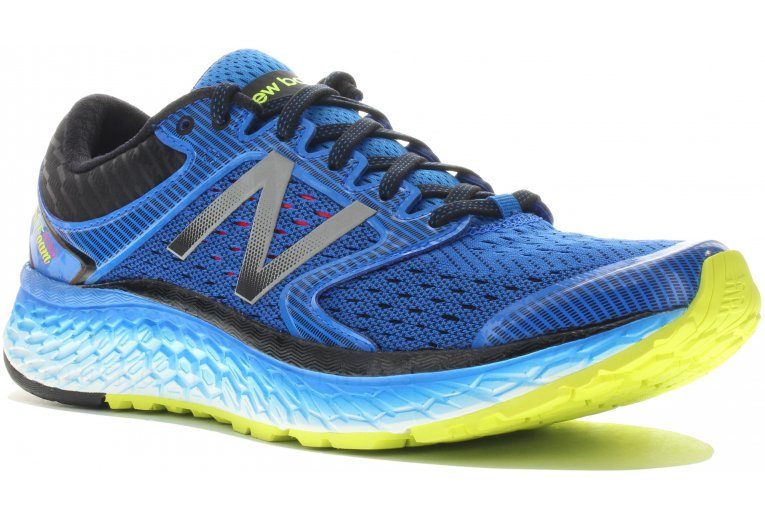zapatos running hombre new balance