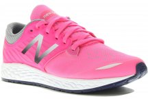 New Balance Fresh Foam ZANTE v2 Kids