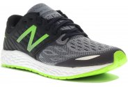 New Balance Fresh Foam ZANTE V3 Garçon