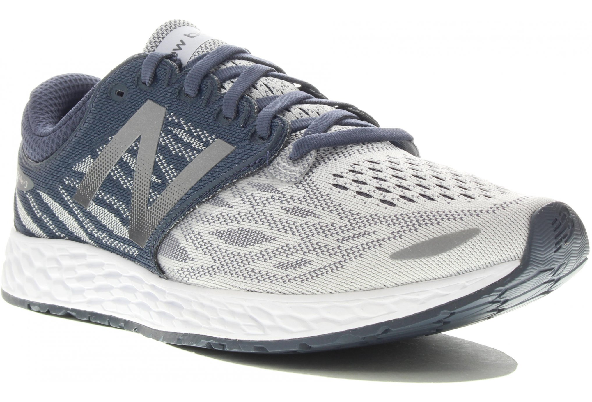 chaussures de sport 3009e 38410 Course Nature LA LUPEENNE - New Balance Fresh Foam ZANTE V3 ...