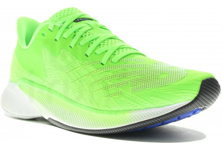 New Balance FuelCell Prism M