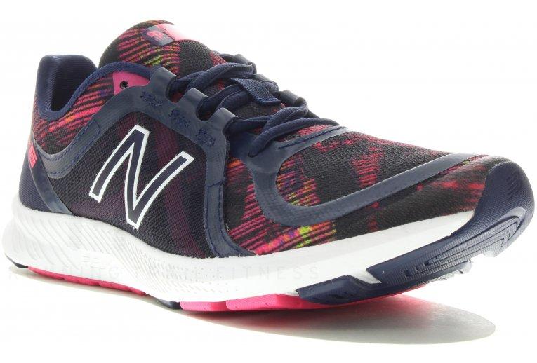 new balance mujer running