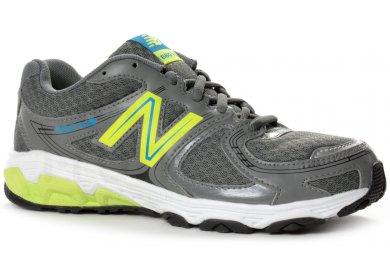 New Balance 680 V2