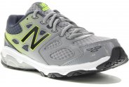 New Balance KR 680 V3 Junior
