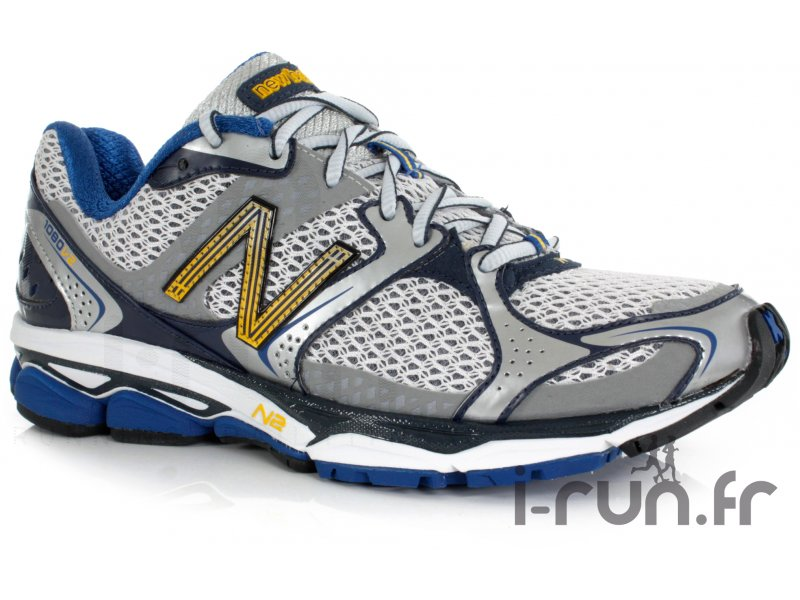 new balance 1080 2e review