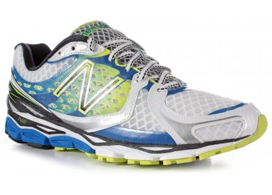 new balance chaussure running,new balance fresh foam w 1080 v6 b ... b6afa06fc0bf