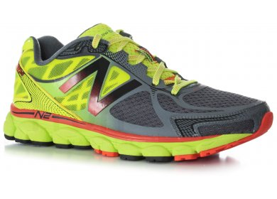 New Balance M 1080 V5 - D pas cher - Chaussures homme ...