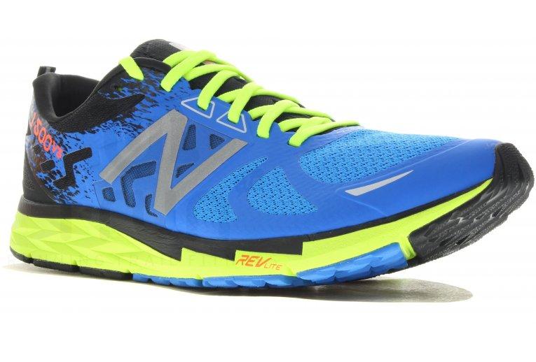zapatillas de running de hombre m 1500 new balance
