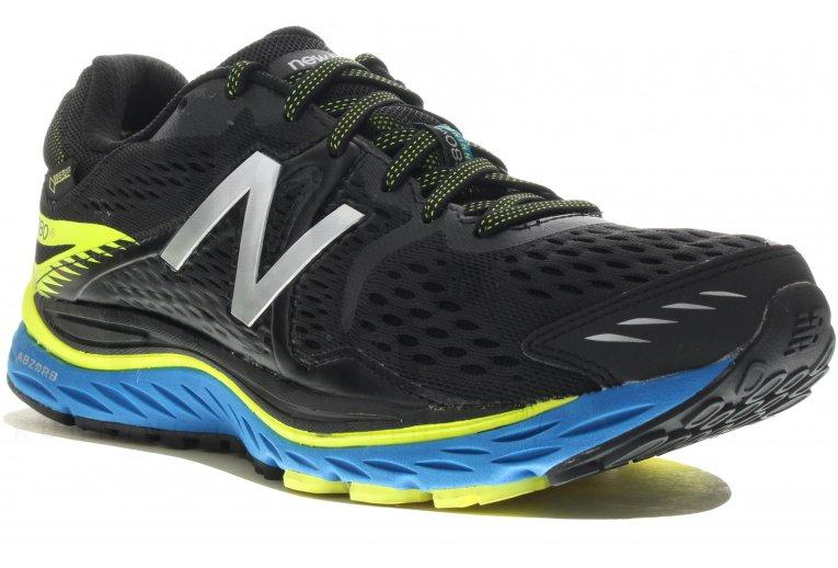 zapatillas running hombre new balance 880 v6