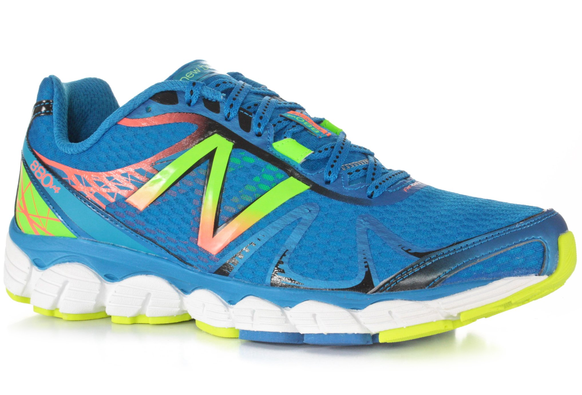 New Balance M 880 V4 - D Chaussures homme