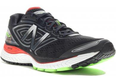 chaussure new balance running avis