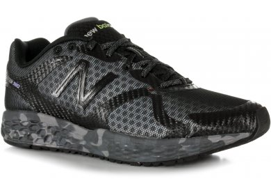 new balance 980 rx fresh foam