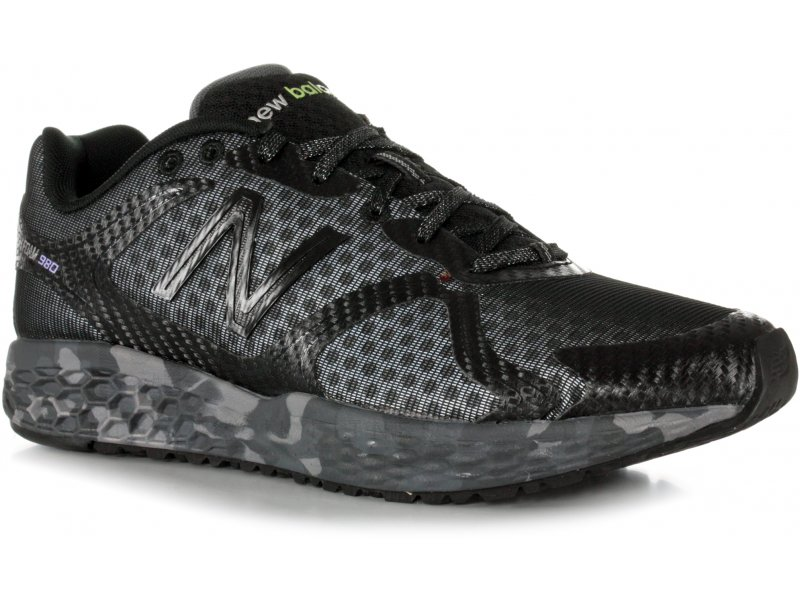 New Balance M980 Homme