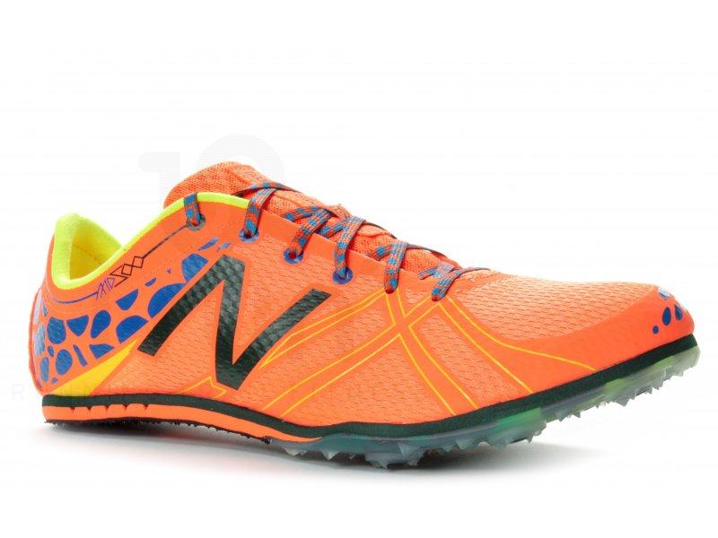 new balance chaussures avec semelle intrieure amovible